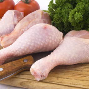 Smina Chicken Drumsticks
